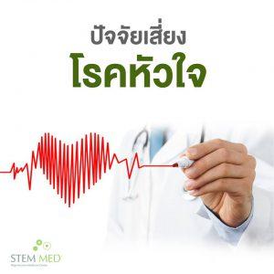 หัวใจและหลอดเลือด