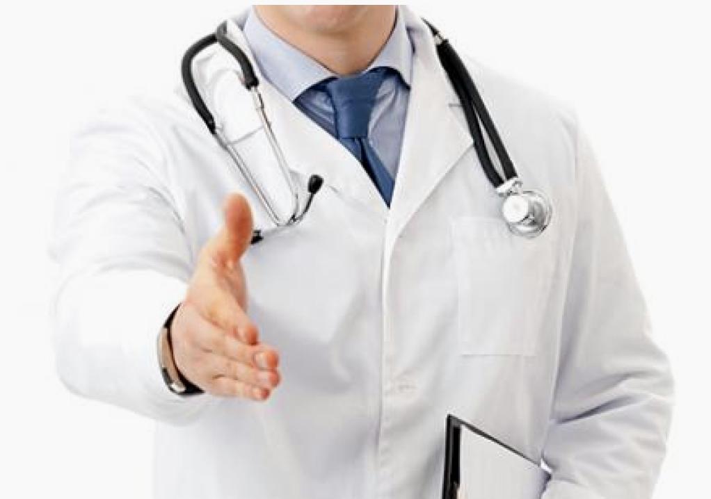 หมอคลีนิกศัลยกรรมสเต็มเซลล์